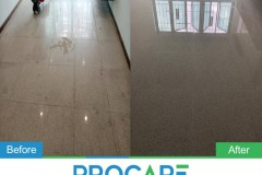 Floor-Polishing-2511