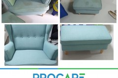Sofa-Cleaning-2206