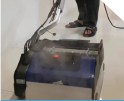 Floor Steaming Service Singapore