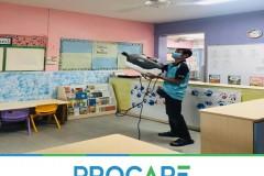 Childcare-Centre-1702