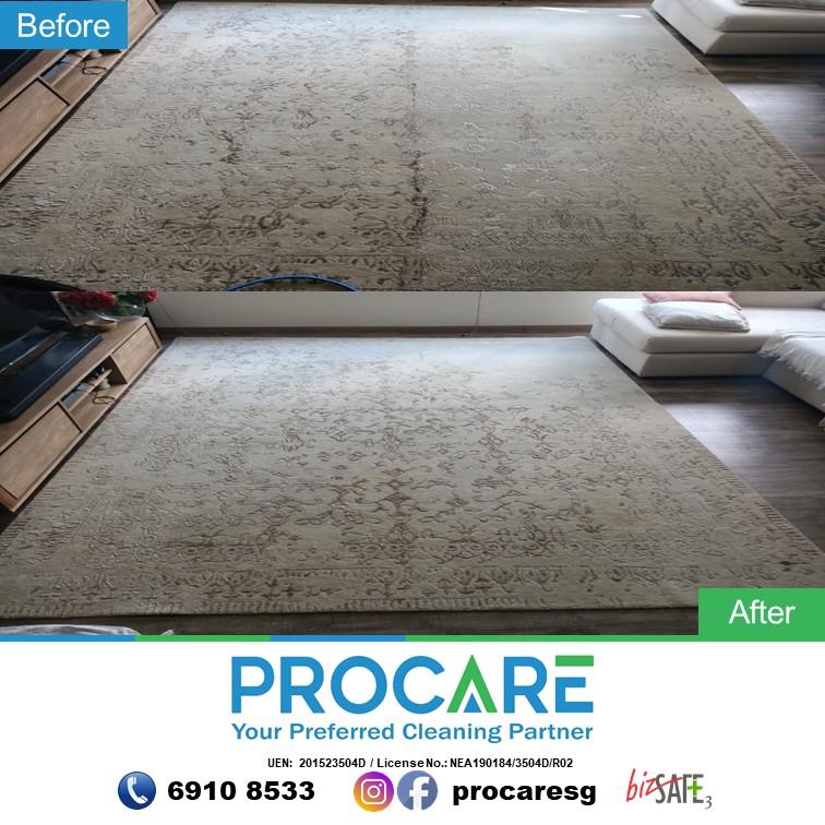 Carpet-2611