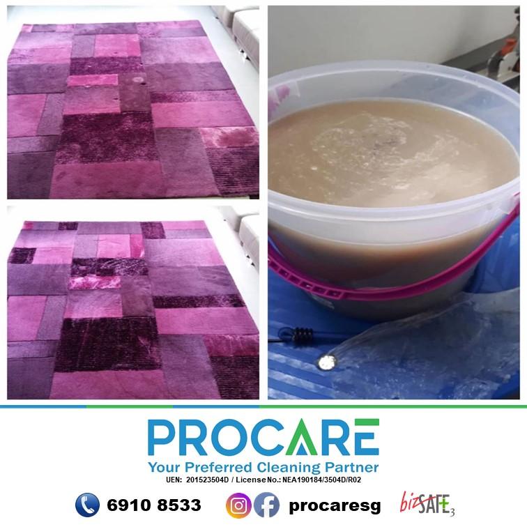 Carpet-2707