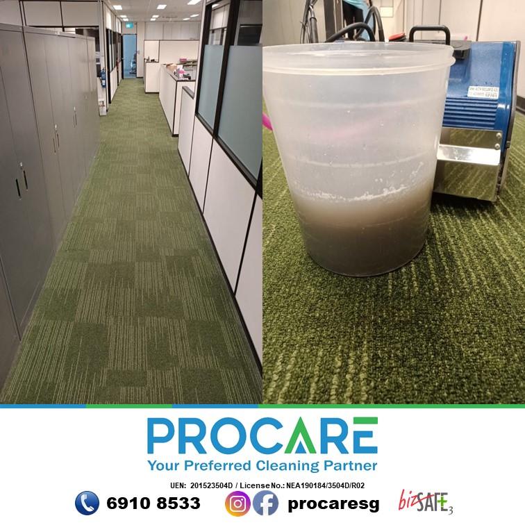 Office-Carpet-511