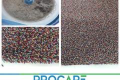 Carpet-2309