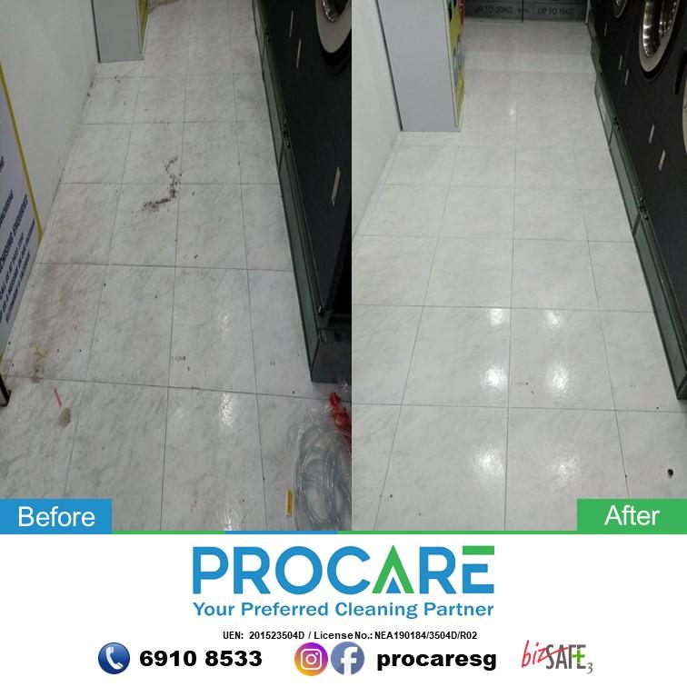 Floor-Tile-0212