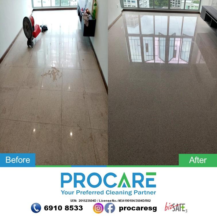 Floor-Polishing-2511