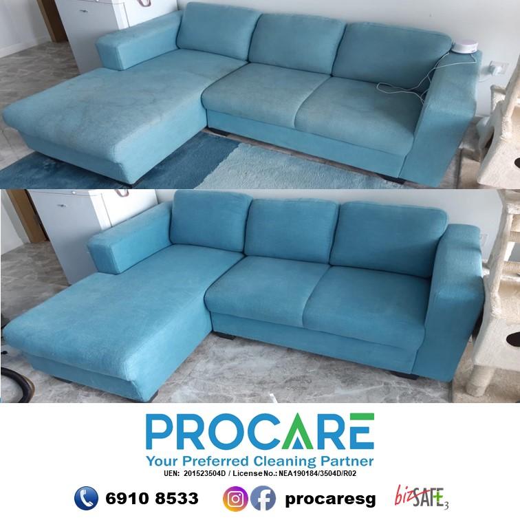 Blue-Sofa-1307