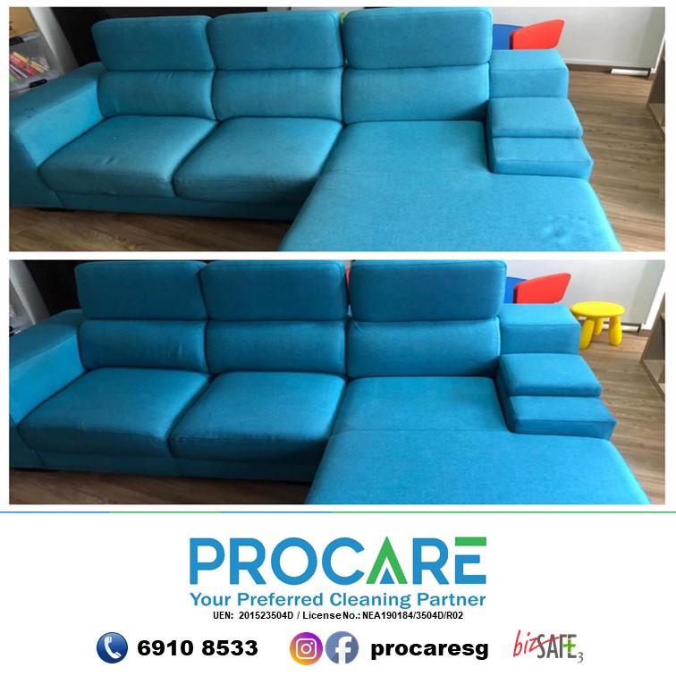 Blue-Sofa-2606
