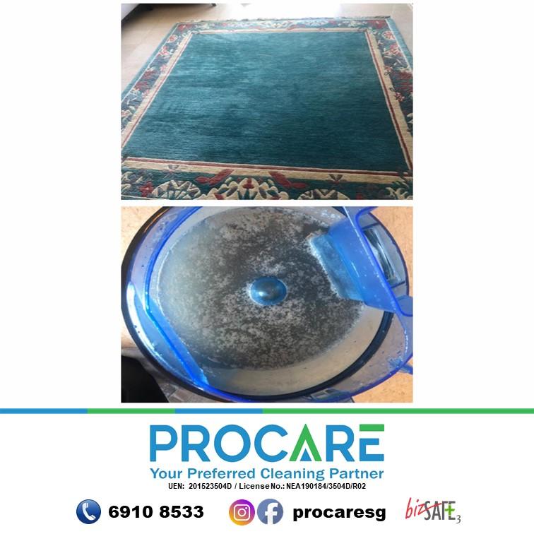 Carpet-0409