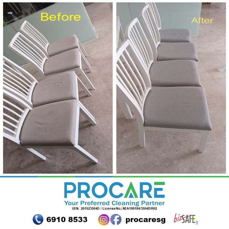 Chair-0910