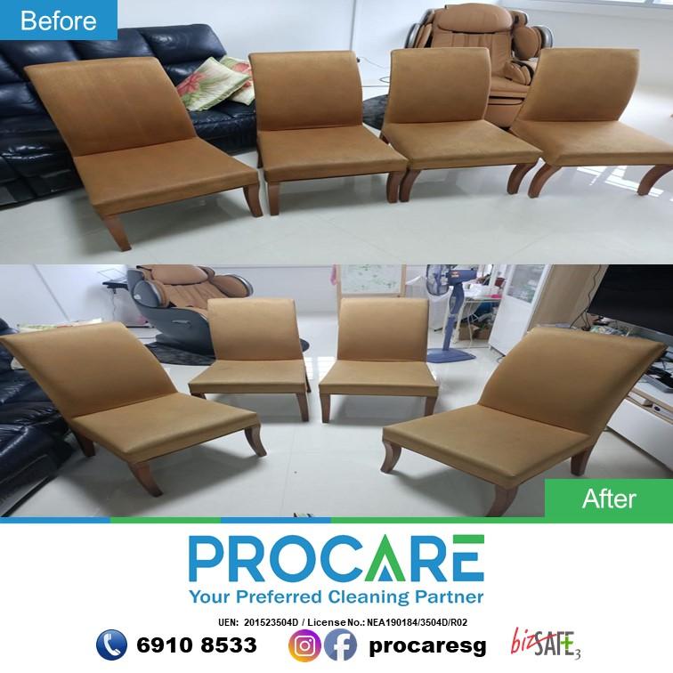 Chair-0912