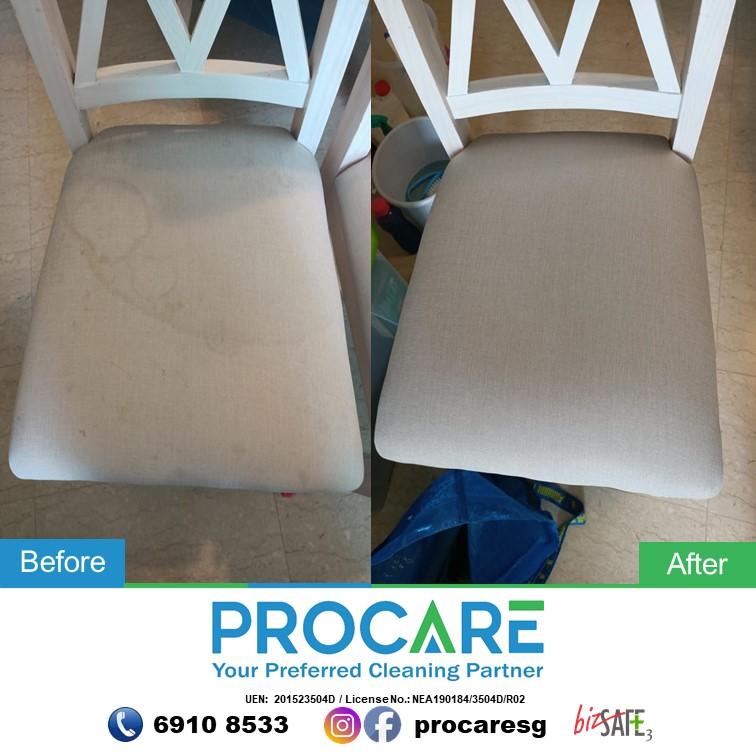Chair-1111