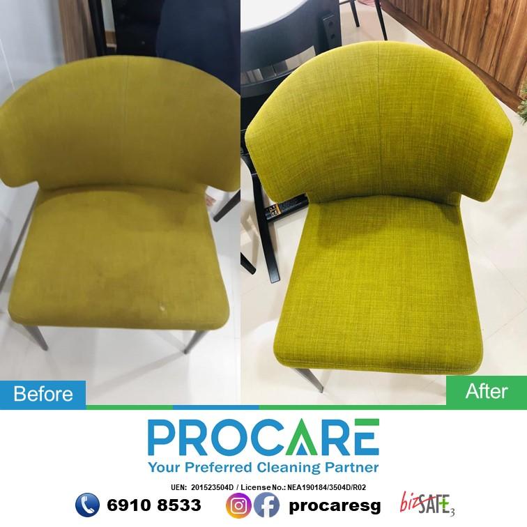Chair-1712