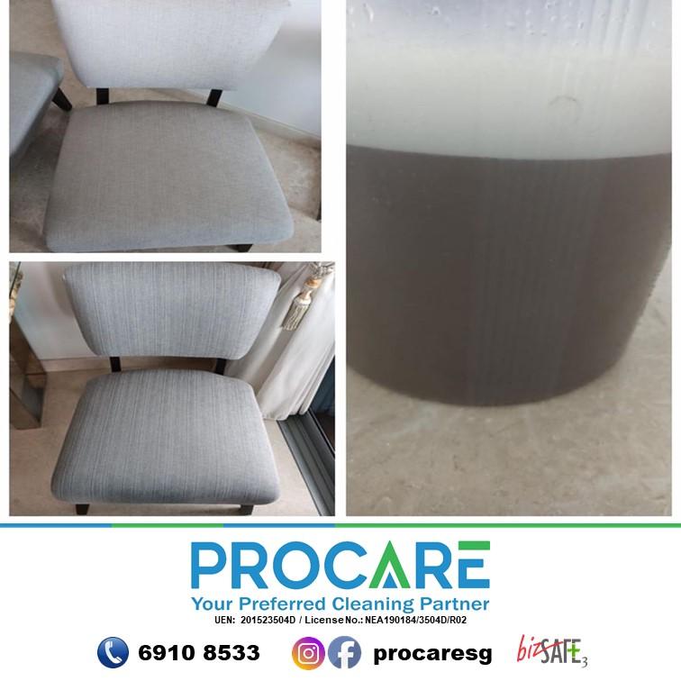 Fabric-White-Chair-1307