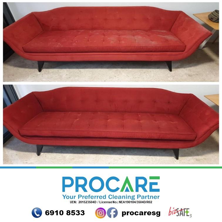 Orange-Sofa-1307