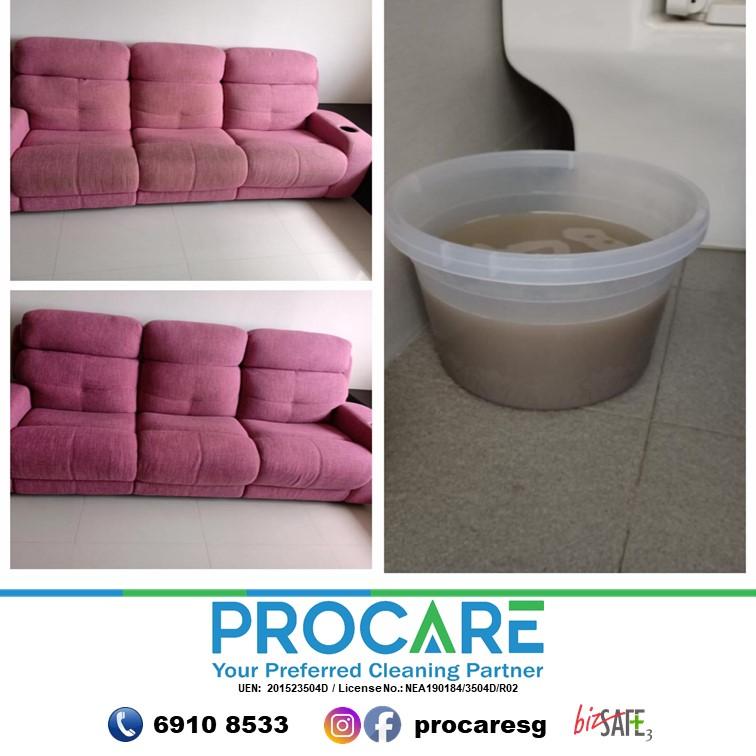 Pink-Sofa-3108