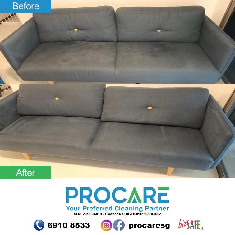 Sofa-0602