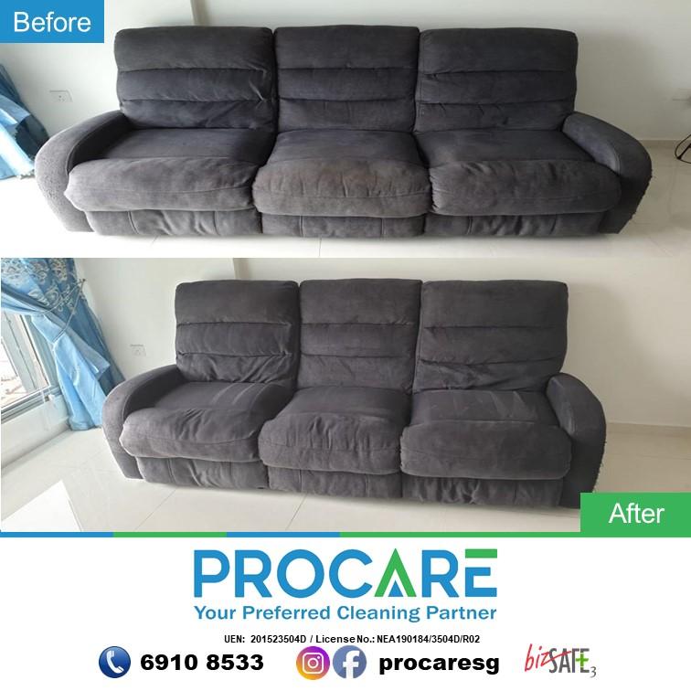 Sofa-0611