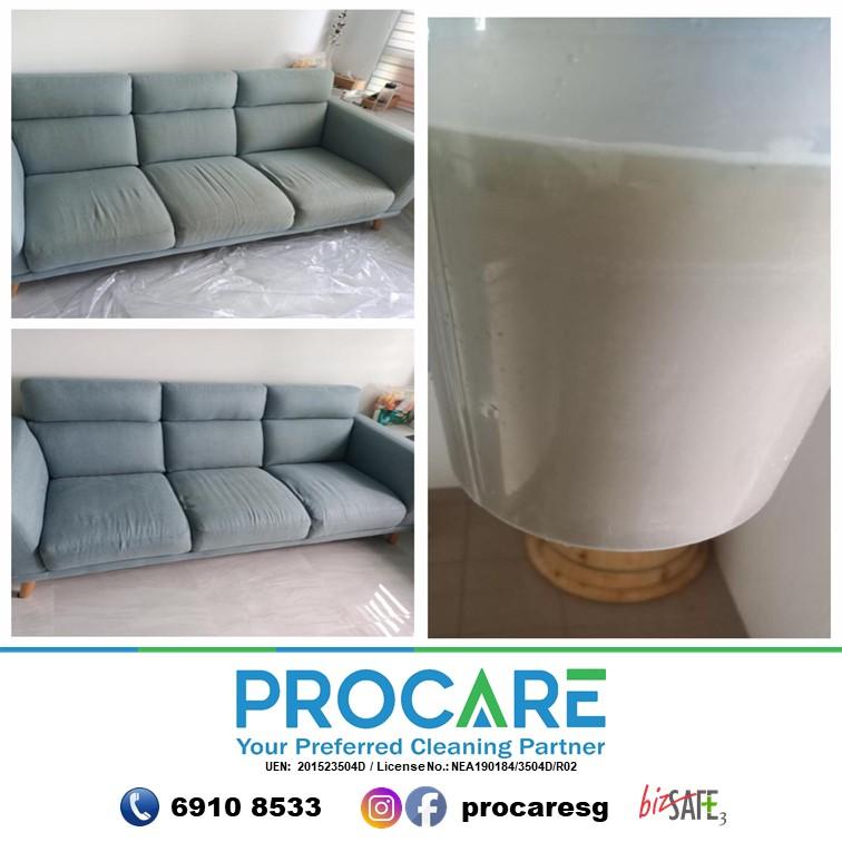 Sofa-0809