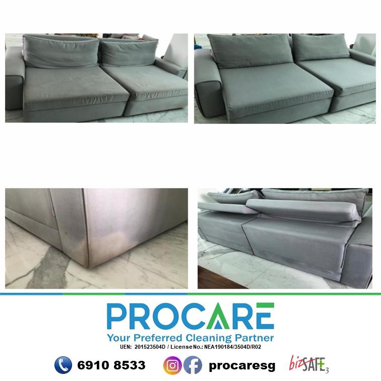 Sofa-0910