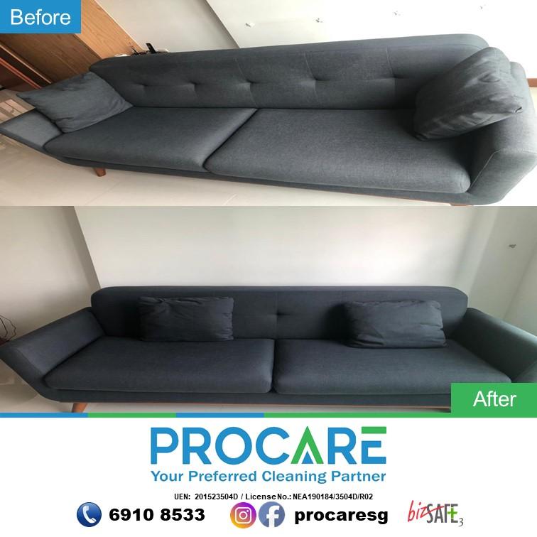 Sofa-1111