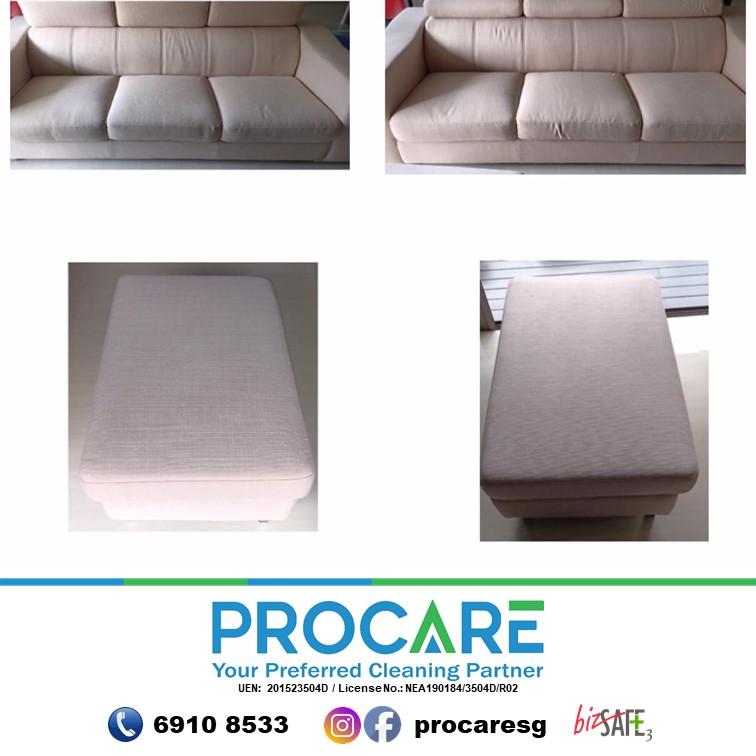 Sofa-1409