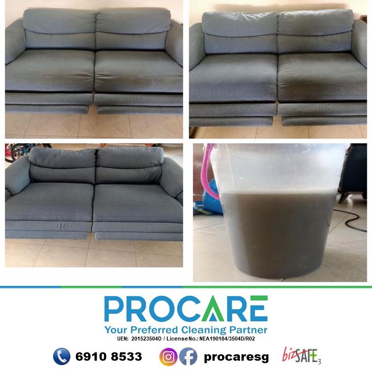 Sofa-1808