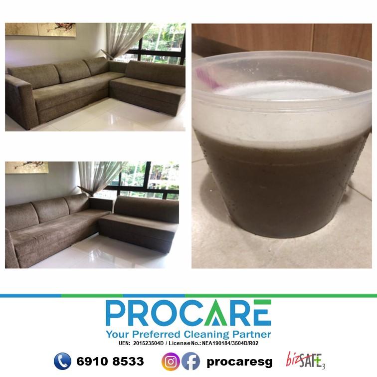 Sofa-2110