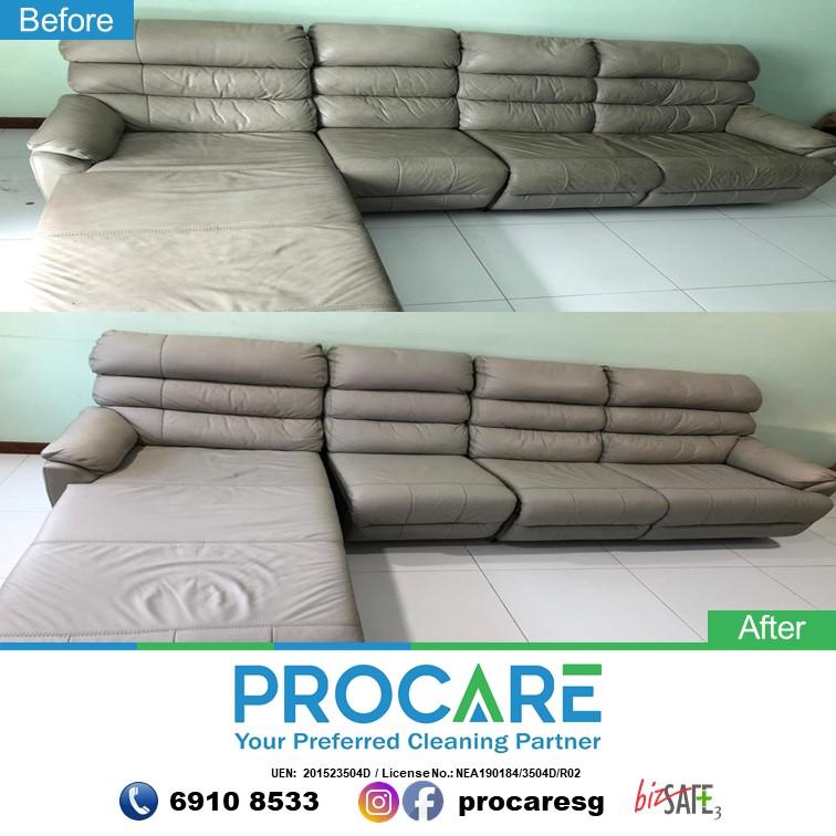 Sofa-2312