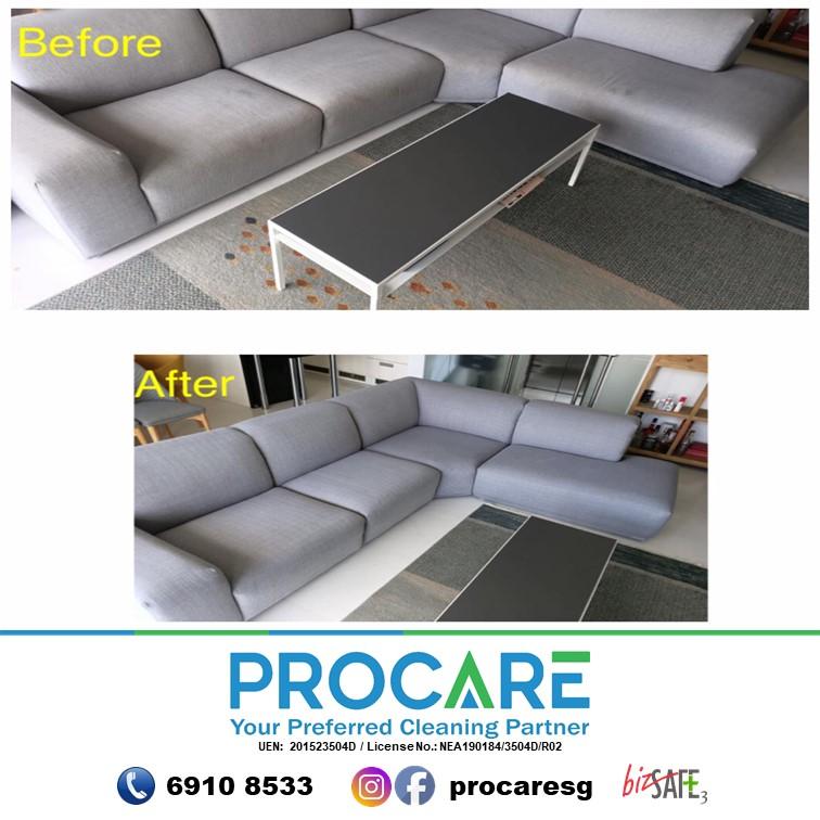 Sofa-2509