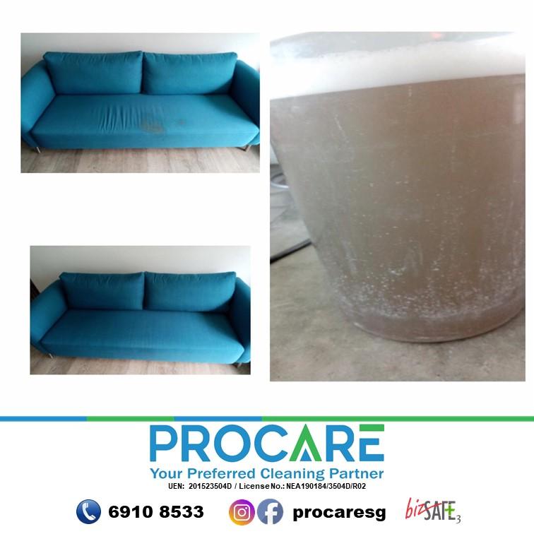 Sofa-2610-