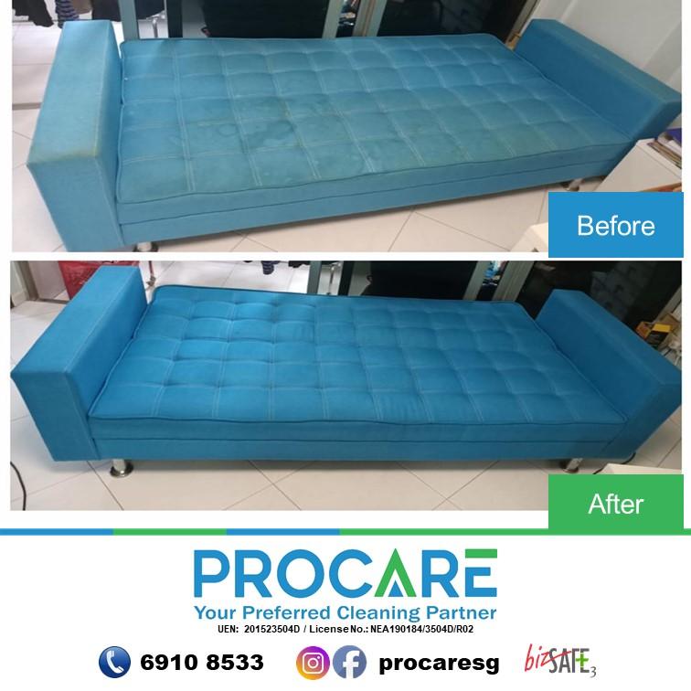 Sofa-2806