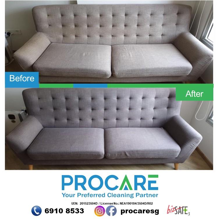 Sofa-710