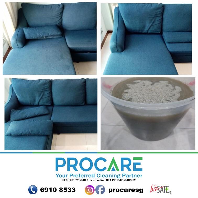 Sofa-Bed-2608