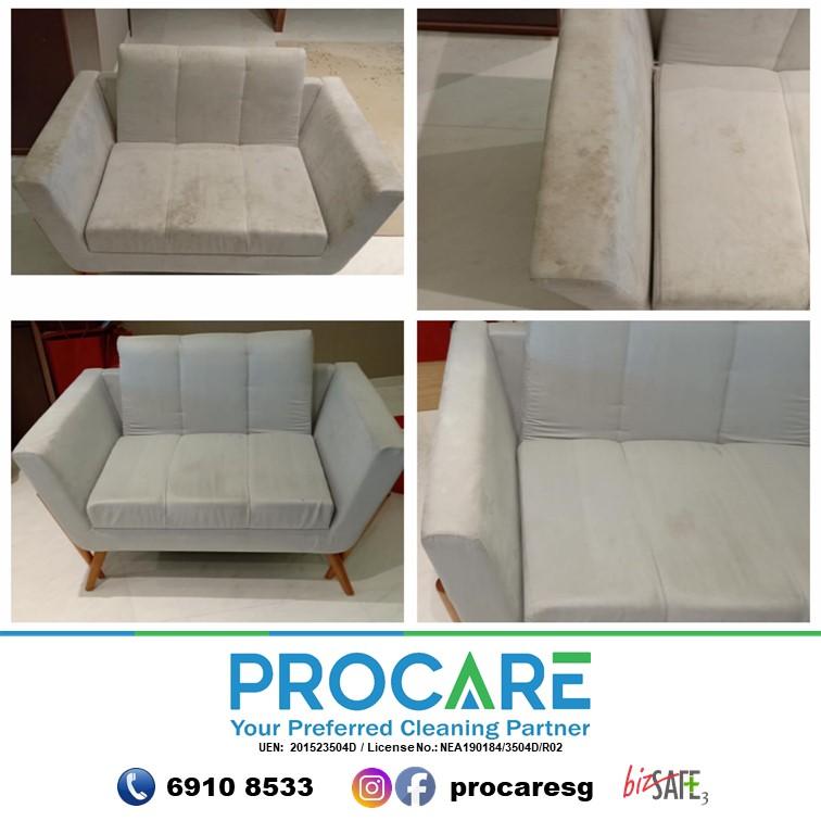 White-Sofa-3108