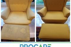 Arm-Chair-Ottoman-0210