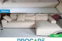 Beige-Sofa-2101