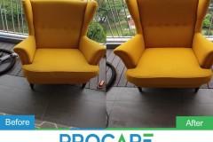 Chair-611