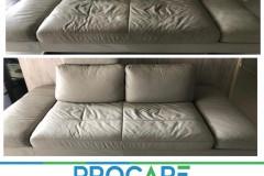 Leather-Sofa-2809