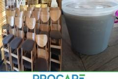 Restaurant-Chairs-0909