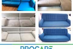 Sofa-0508