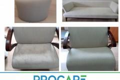 Sofa-0510