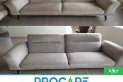 Sofa-1012