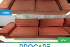 Sofa-1702