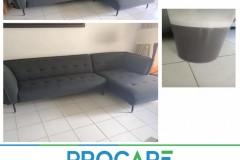 Sofa-1809