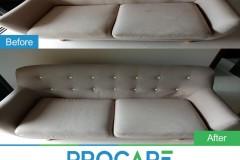Sofa-2101