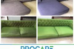 Sofa-2707
