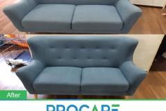 Sofa-2711