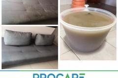 Sofa-2909