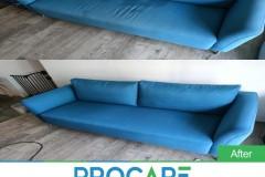 Sofa-2910